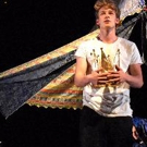 BWW Feature: PIPPIN Plays at Princeton Summer Theater!
