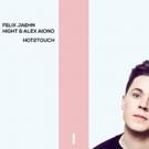 Felix Jaehn, Alex Aiono & Hight Release 'Hot2Touch' Music Video