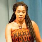 BWW Interview: De'Adre Aziza is a Midsummer Night's Dreamer
