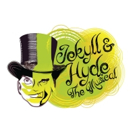 Star of the Day Journeys to the Dark Side this Fall with JEKYLL & HYDE Photo