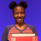 Main Street Theater to Stage AKEELAH AND THE BEE Photo