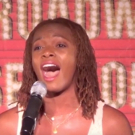 BWW TV Exclusive: Season Finale! Broadway Sessions Wraps Up 9th Year with a Bang!