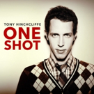 Tony Hinchcliffe's Releases New Comedy Album 'One Shot' 7/21