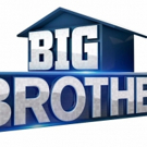 CBS's BIG BROTHER Announces This Season's New Twist: 'Summer of Temptation'