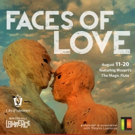 Lawrence Opera Theatre Presents 2017 Season 'Faces of Love'