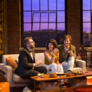 BWW Review: WHAT'S IN A NAME? at The Segal Centre Of Performing Arts