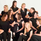 Aurora in Concert at Christ Church This September
