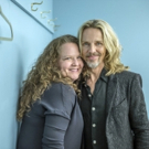 Liza Grossman  Contemporary Youth Orchestra Team with Styx Frontman Tommy Shaw