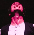 Photo Flash: SWEENEY TODD Slashes Into Encore Musical Theatre Company