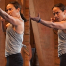 New Work BULLET CATCHERS, Featuring Women in Combat, Headed Off-Broadway