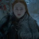 VIDEO: New GAME OF THRONES Season 7 Trailer Has Arrived!