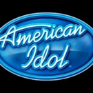 Ryan Seacrest Returns to Host the Iconic AMERICAN IDOL on ABC