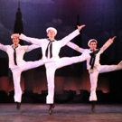 BWW Review: ON THE TOWN at The Gateway