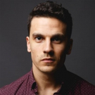 EASTENDERS' Aaron Sidwell to Join the WICKED 2018 UK & Ireland Tour Photo