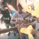 The Gospel Youth Debuts Official Video for 'Your Love Was A Cancer'