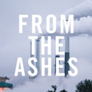 Nat Geo Announces Free Streaming Release of Documentary FROM THE ASHES
