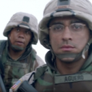 VIDEO: First Look - National Geographic Channel's New Drama THE LONG ROAD HOME