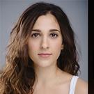 Laura Enrech se unirá al reparto de EL ASCENSOR
