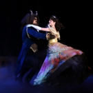 BWW Review: North Carolina Theatre's BEAUTY & THE BEAST