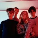 Sløtface Drop Album Cut 'Pitted' w/ Alternative Press