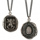 Show Your Allegiance! Pyrrha Reveals GAME OF THRONES Jewelry Collection