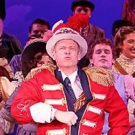 BWW Review: No Trouble with Theatre by the Sea's THE MUSIC MAN