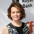 Nat Geo's DIAN FOSSEY: SECRETS IN THE MIST, ft. Sigourney Weaver, Now In Production