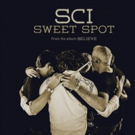 The String Cheese Incident || 'Sweet Spot' Heads to Radio + Summer Festivals