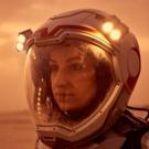 Filming on Season Two of Nat Geo's Acclaimed Series MARS Now Underway