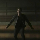 VIDEO: Sneak Peek - 'Raw Talent' Episode of TEEN WOLF on MTV