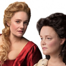 Save 57% On Tickets For QUEEN ANNE In The West End