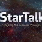 Katy Perry & More Set for New Season of Nat Geo's STARTALK WITH NEIL DEGRASSE TYSON