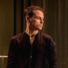 Robert Icke's West End Transfer of HAMLET to Close Next Month; Set for Broadcast on BBC Two in 2018