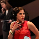 BWW Review: Strawberry Theatre Workshop's WHY WE HAVE A BODY a Head-Scratcher Photo