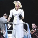 Review Roundup: Critics Weigh In on EVITA at North Shore Music Theatre Photo