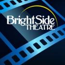 BrightSide Theatre Announces 2017-18 Season; Tickets on Sale Now! Photo