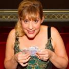 Tickets on Sale Now for Lyric Hammersmith's Fundraising Gala Lyric Fest