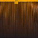 Auditorium Theatre Announces New Slate of Upcoming Events Photo