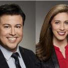 CBS Daytime Promotes Three Executives
