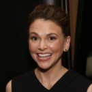 DVR Alert - Sutton Foster, Michael Moore Stop by LATE SHOW on CBS Tonight