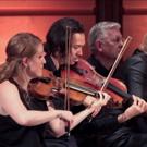 Omega Ensemble to Perform Special Concert A BRAHMS AFFAIR