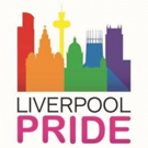 Rainbow Colours Spread Love And Pride City Wide in Liverpool Including World Famous Liver Birds
