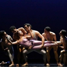 BWW Interview:  Douglas Martin of American Repertory Ballet and their NYC Performance Photo