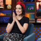VIDEO: Olivia Wilde Sends Jennifer Lawrence Matzah Ball Soup Following '1984' Incident