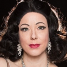 Solo Show From New York HEDY! THE LIFE & INVENTIONS OF HEDY LAMARR to Make South Afri Photo
