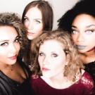 Firebrand Theatre Announces Inaugural Production LIZZIE Photo