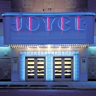 Twyla Tharp Dance, Dorrance Dance and More Slated for The Joyce Theater's 2017-18 Fall & Winter Season; Lineup Announced!