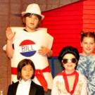 BWW Review: SCHOOLHOUSE ROCK LIVE! JR. Brings Back Fond Memories Video