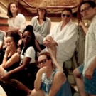 VIDEO: DEAR EVAN HANSEN Cast Perform 'Guns & Ships' for #Ham4All Challenge