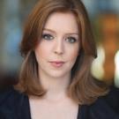 Blair Baker to Play HAMLET in Gender-Bending Adaptation at SheNYC Arts
